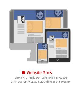 Website Large