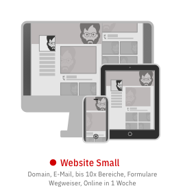 Website Small