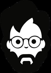 Edud_header_logo