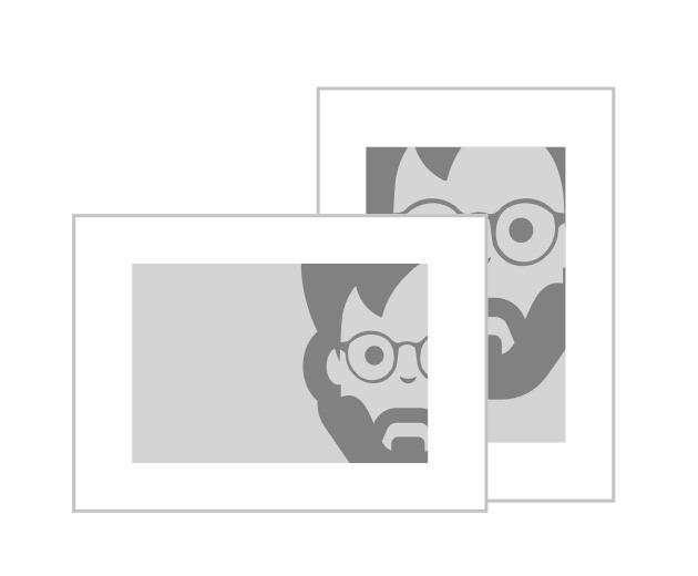 Edud_3col_Print_feat