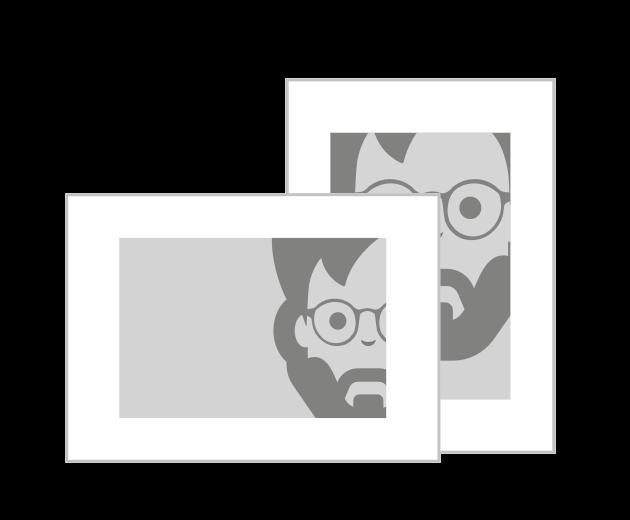 Edud_3col_Print_feat2