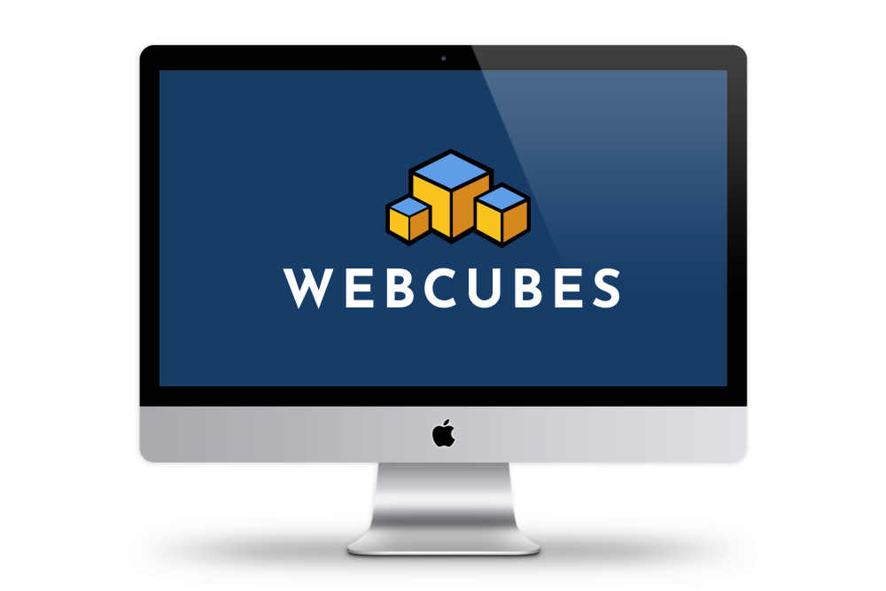 Webcubes_Doubles_Blue3