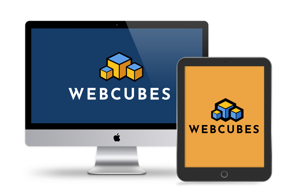 Webcubes_Doubles_BlueYe