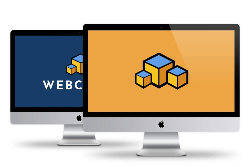 Webcubes_Doubles_YelBlu