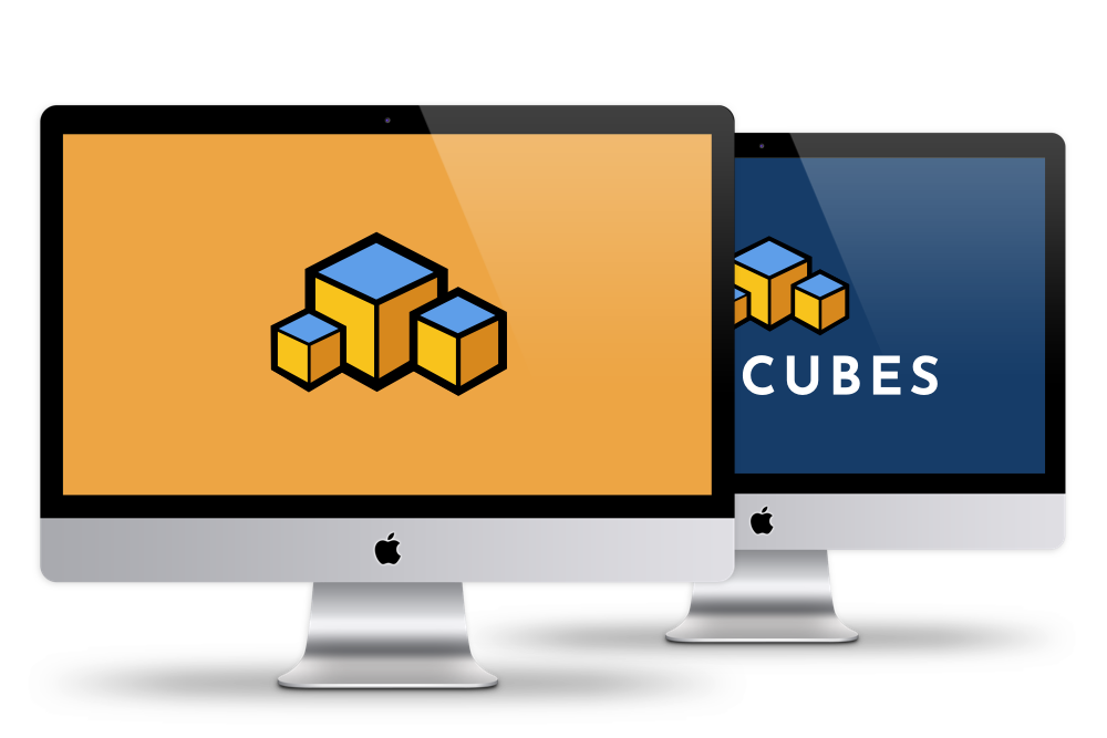Webcubes_Doubles_YelBlu2
