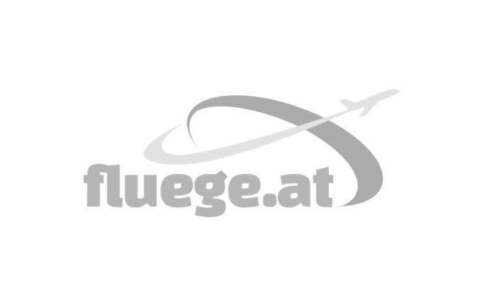 ED_FluegeAT_v1