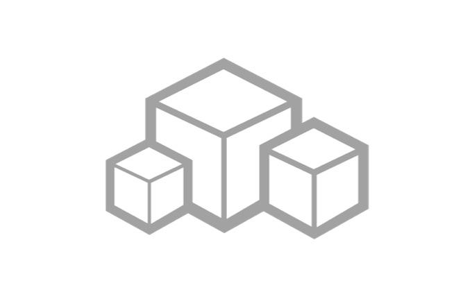 ED_Webcubes_v1