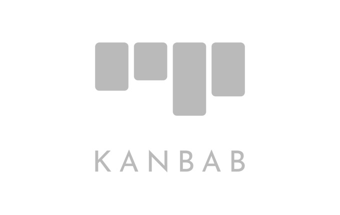 ED_kanbab_v1