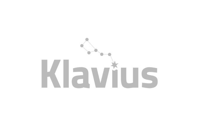 ED_klavius_v1