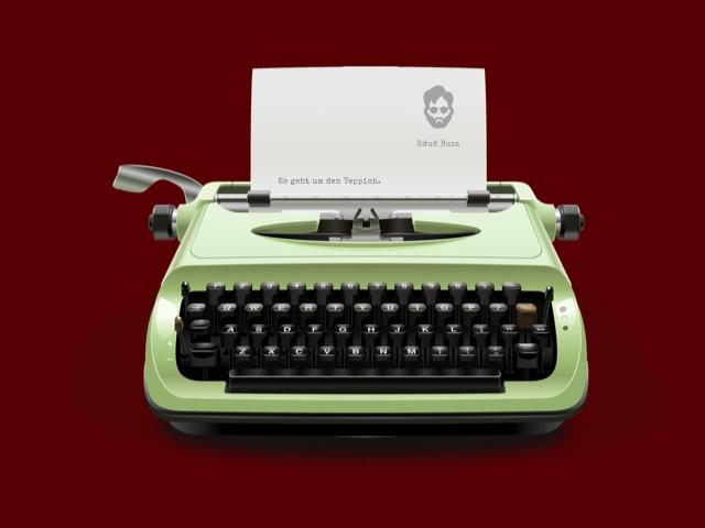 Red_Typewriter_v2