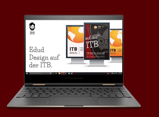 HP_ITB019_Jan01B