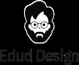 EDD_Edud_Logo_Rechnung_Btm_v2