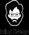 EDD_Edud_Logo_Rechnung_Btm_v3