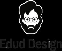 EDD_Edud_Logo_Rechnung_Top