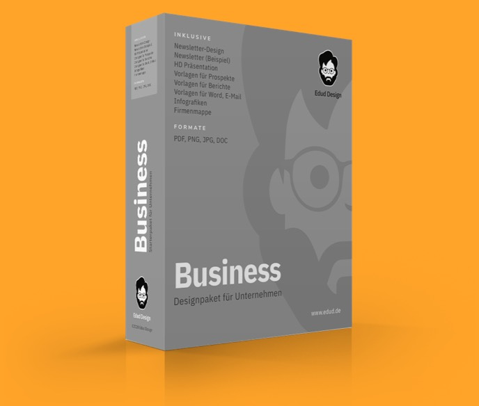 EDD_Designpaket_Business_Box_yellow