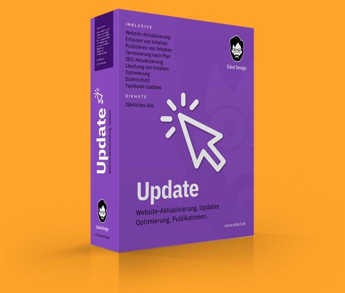 EDD_Designpaket_Events_Box Copy_yellow