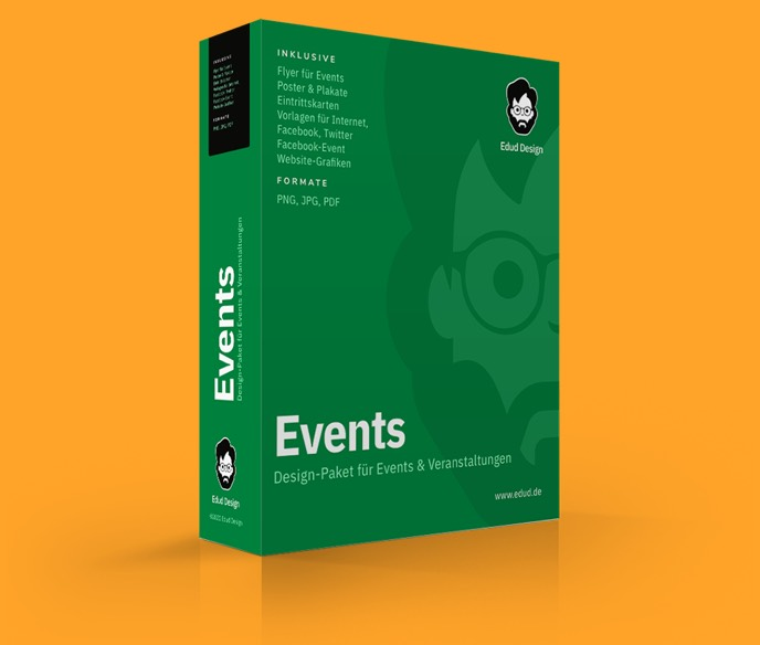 EDD_Designpaket_Events_Box_yellow