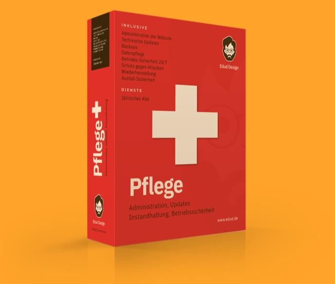 EDD_Designpaket_Pflege_Box_yellow