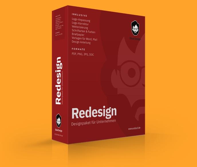 EDD_Designpaket_Redesign_Box_yellow
