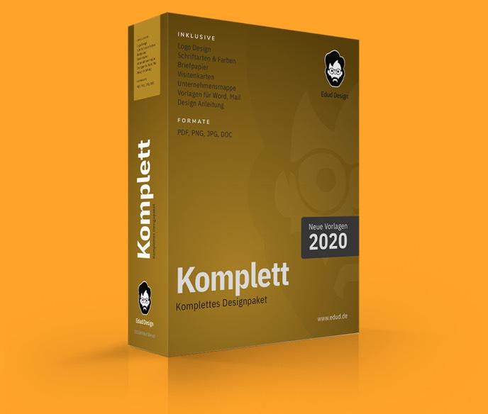EDD_Designpaket_Socials_Box Copy_yellow