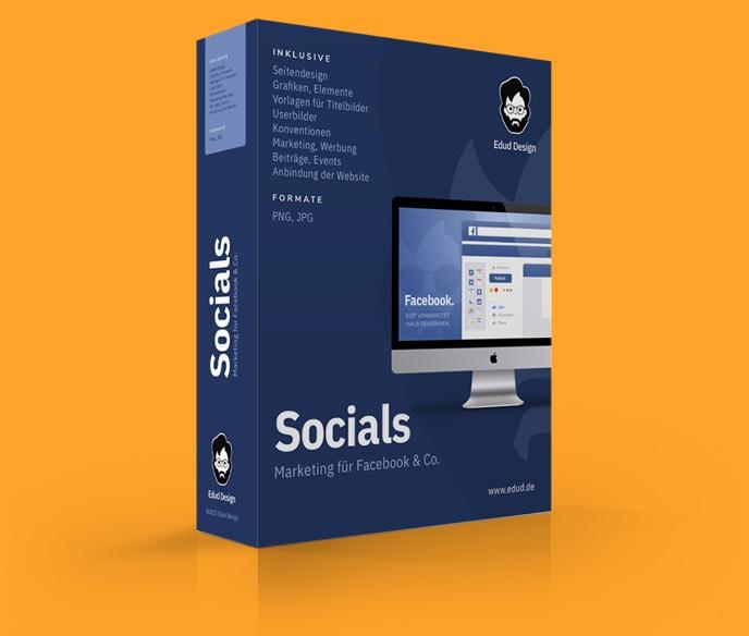 EDD_Designpaket_Socials_Box_yellow
