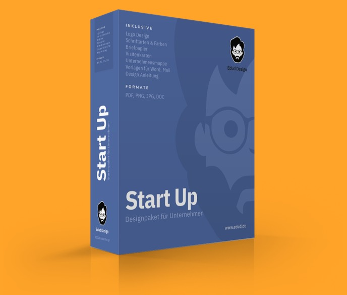 EDD_Designpaket_Startup_Box_yellow