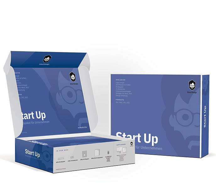 EDD_StartUp_pack_Teaser_03