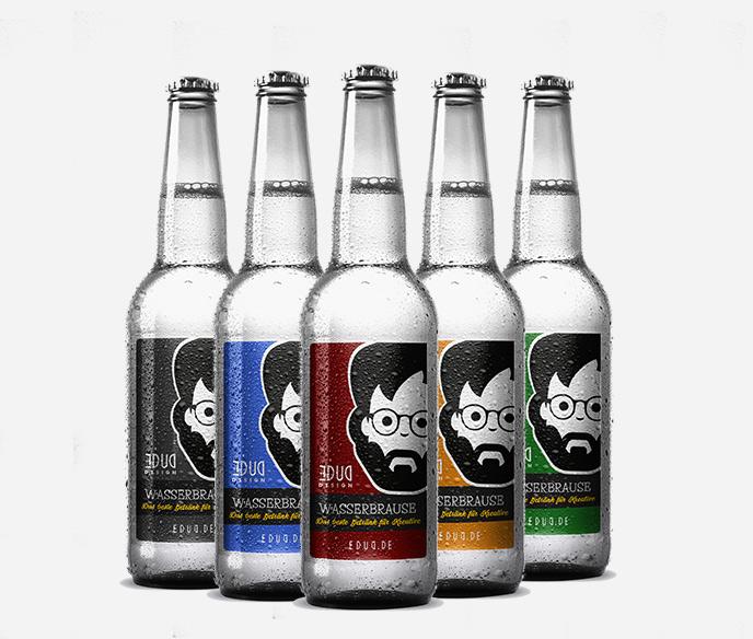 EDD_bottles_Teaser_03