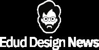 Edud Design logo
