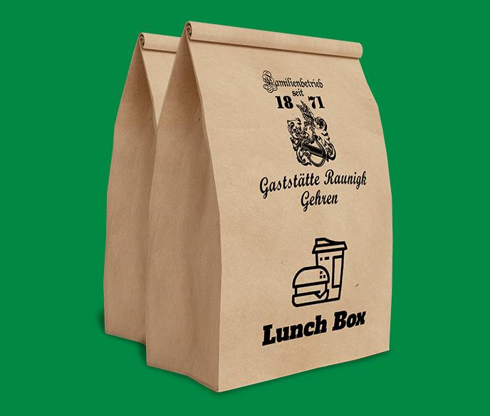 EDD_LogoLogo_LunchBox2