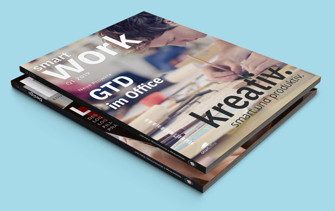 EDD_Print_magazine_03