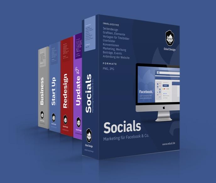 EDD_Socials_Designpaket_Box_blue
