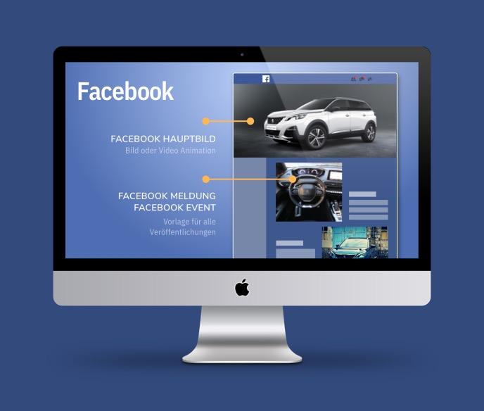 EDD_Socials_FacebookPage_blue2